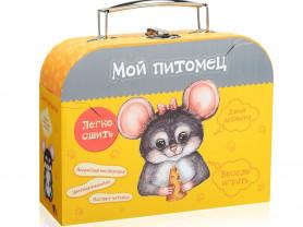Набор для детского творчеста