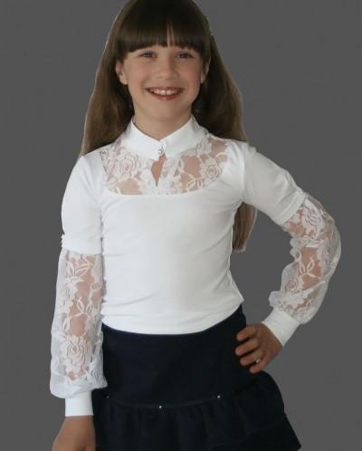 Польские блузки