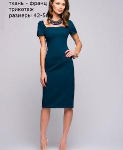 Платье 432