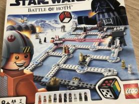 Лего 3866, 70637, 41598, 75152, 60007, миньоны