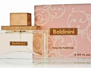 Baldinini Eau De Parfum 75 ml