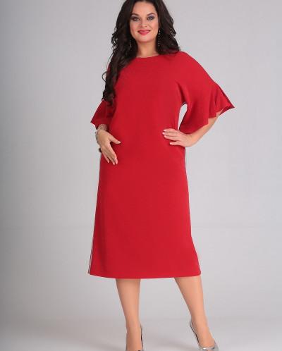Платье Andrea Style