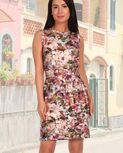Платье 2465