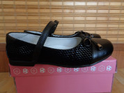 Туфли Том&Мики новые