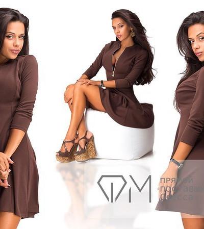 Модель № : 2842
