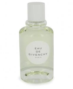 Eau De Givenchy Perfume by Givenchy 100 мл тест
