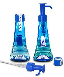 Light Blue (Dolce Gabbana) 100мл