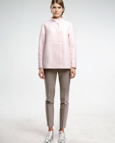 Трендовая куртка весна 2016