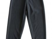 Брюки флисовые Микита, 110-116 см