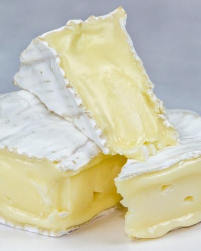 «Бри де фамиль», сыр мягкий с белой плесенью, 1000 гр