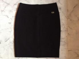 юбка-карандаш Elisabetta Franchi размер S