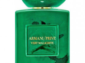 Armani Prive Vert Malachite edp 100 ml Tester