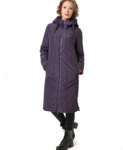 """Пальто """"Лердес"""" зима  19"""