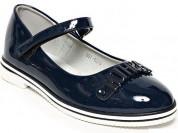 Туфли.Школа