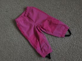 Весенние штаны 92+ KappAhl