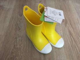 Crocs C13