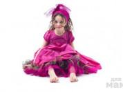 Gaultier платье Р.10