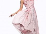 Платье Lesya (Леся Украинка)