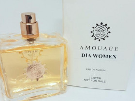 Тестер Amouage Dia Woman 100 ml