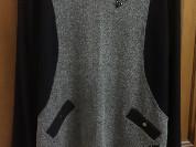 Платье-туника Miss Lida размер 54