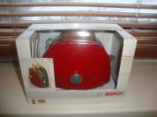 Детский тостер Bosch от Klein (Кляйн)