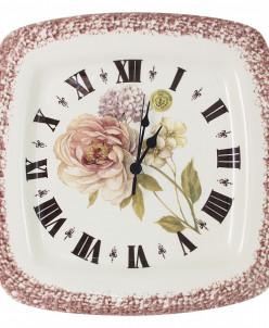 Настенные часы Сады Флоренции