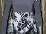 Блуза - Водолазка для беременных новая, остатки