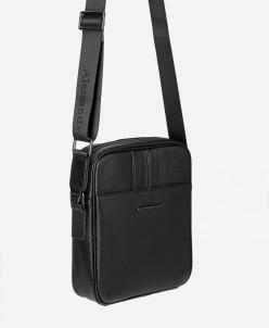 Мужская сумка Alessandro Beato (А. Беато) арт. 78500-2-5952