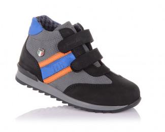 Обувь из Турции