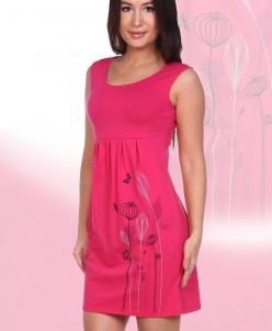 Платье 693