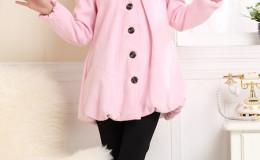 куртка 13093922370