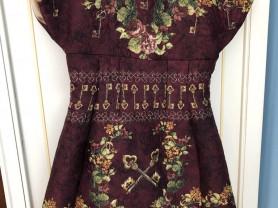 Платье р 6 Dolce&Gabbana оригинал