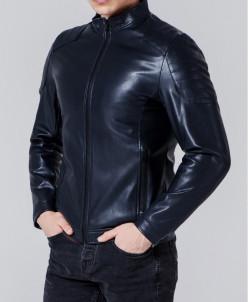 Мужская весенняя куртка