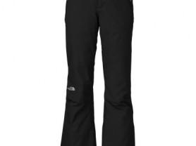 Горнолыжные брюки The North Face р. S Новые