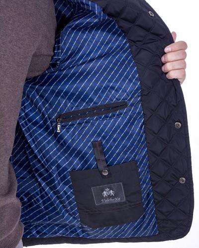 Куртка мужская V-34-005-1