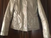 Куртка «Motivi» (новая)