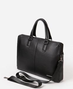 Мужская сумка Alessandro Beato (А. Беато) арт. 9138-1-5992