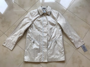 Новая женская куртка Нagenson (Германия) р.44-46