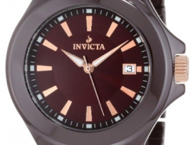 Часы Invicta Men Ceramics