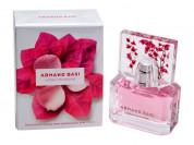 Armand Basi Lovely Blossom 50 ml