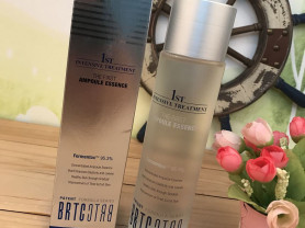 BRTC The First Ampoule Essence, 310 мл