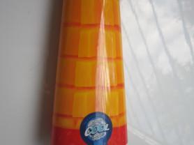 Увлажняющий гель с фруктами Korean Lady(манго, клу