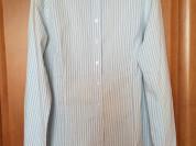 Рубашка слим Teresa р. 36