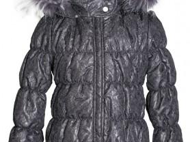 куртка новая орби 116