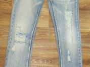 Мужские джинсы In Eyes.