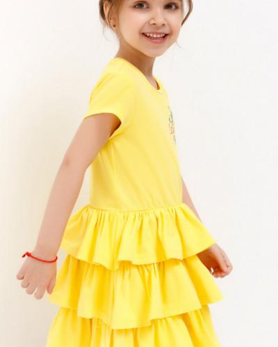 Платье для девочек Acoola