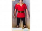 Кукла Гастон классика. 30 см. Disney