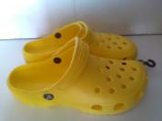 Crocs новые, оригинал, унисекс. Продажа/обмен