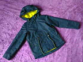 Куртка Fun day, p.116