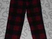 Новые брюки Baby Gap, утепленные, 104-110 см